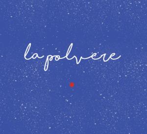 cover LA POLVERE