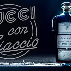 RECENSIONE: Giovanni Succi – Con Ghiaccio (La Tempesta, 2017)