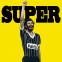 Paletti_Super album cover 3000x3000