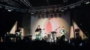 fleet foxes fabrique just kids