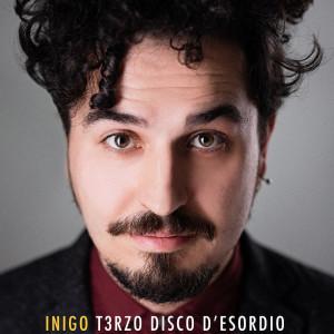COVER INIGO