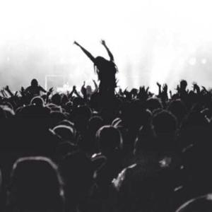 EVENTI: un GIUGNO di MUSICA…