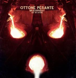 Ottone Pesante