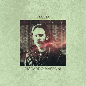 Riccardo Maffoni - Faccia - Front Cover - RGB - Final