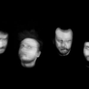 RECENSIONE: ARTO – Fantasma (Offset Records / Dischi Bervisti, 2018)