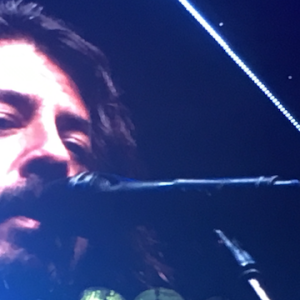LIVE REPORT: Foo Fighters @ Firenze Rocks [FI] – 14/06/2018