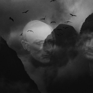 RECENSIONE: Raspail – Dirge (2016, Sick Man Getting Sick Records)