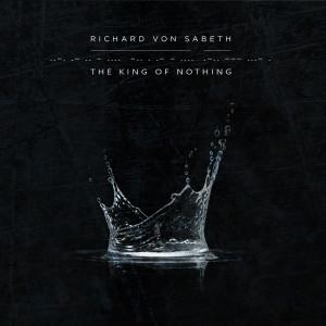 Richard Von Sabeth2