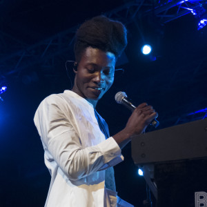 LIVE+PHOTO REPORT: BENJAMIN CLEMENTINE @MAGNOLIA – 19/07/2018