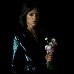 mailticket_joan_as_police_woman_live_in_milan_cortile_delle_armi_del_castello_sforzesco_milano