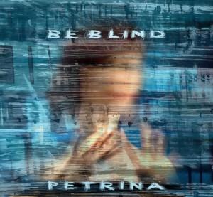 petrina2