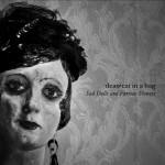 Sad Dolls Cover_NUOVA