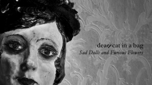 Sad Dolls Cover_NUOVA