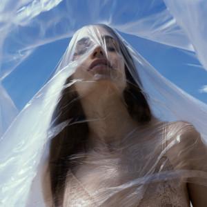 ARTERIA: Chiara Lombardi: Identità, corpi e maschere. Il paradosso nel quotidiano