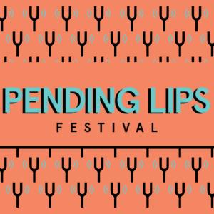 APERTE LE ISCRIZIONI AL PENDING LIPS FESTIVAL 2018