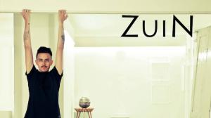 ZUIN3
