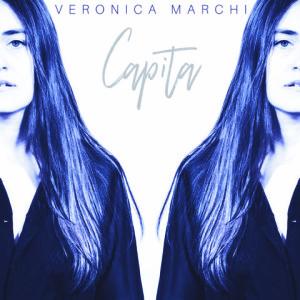 INTERVISTA: VERONICA MARCHI