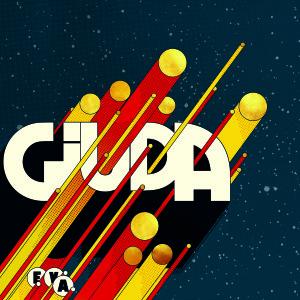 EVENTI: GIUDA @ SERRAGLIO – 12/04/19 [MI]