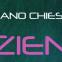 L'AZIENDA CHIESABINI