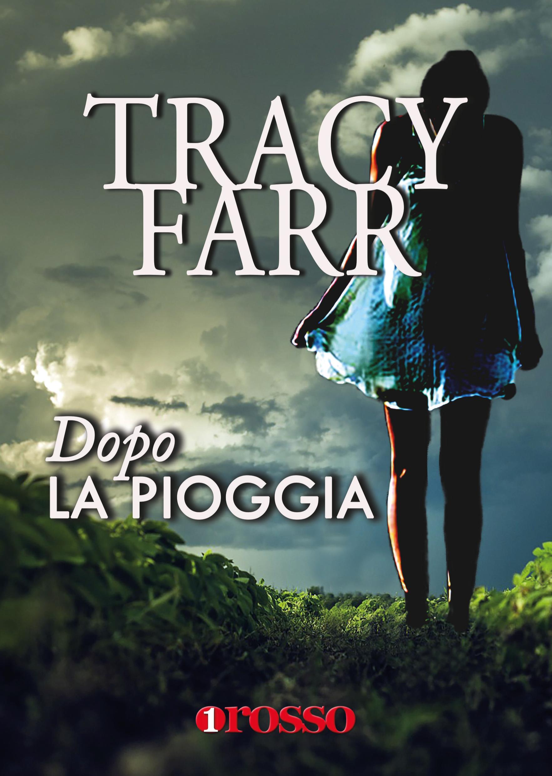 copertina DOPO LA PIOGGIA_fronte