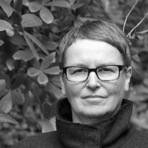 """#JUSTKIDSREADING: Tracy Farr, autrice del romanzo """"Dopo la pioggia"""""""