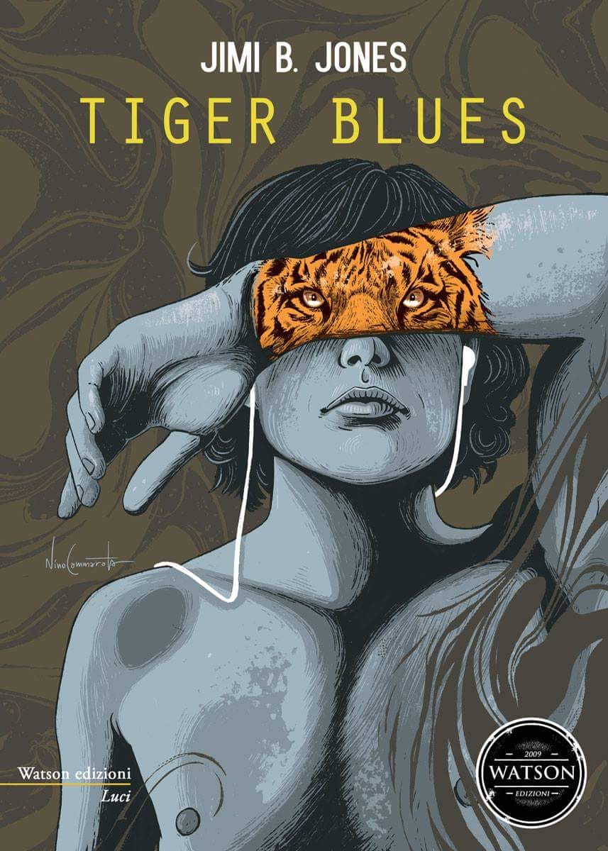 Copertina Tiger Blues (1)