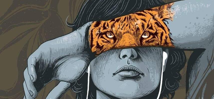 Copertina-Tiger-Blues-1