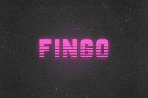 FINGO 2