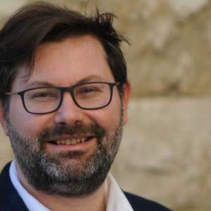 #JUSTKIDSREADING: Intervista a Giovanni Capurso, autore del romanzo  Il sentiero dei figli orfani (Alter Ego Edizioni)