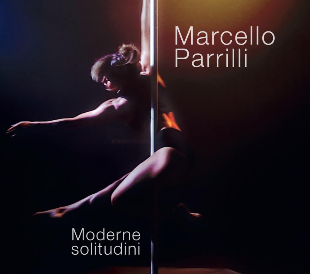 PARRILLI COVER