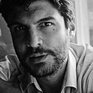 """#JUSTKIDSREADING: Intervista a Frank Iodice e i suoi """"Disinnamorati"""": il senso della scrittura oggi"""