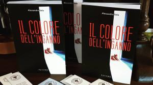 Alessandro-Sola-Il-colore-dellinganno-libro