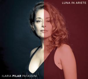 Ilaria Patassini, Cover_Luna in Ariete