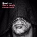 giovanni-succi-album-cover