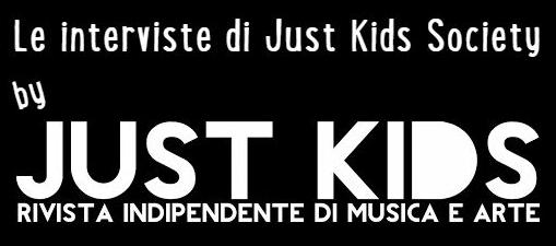 interviste just kids radio sc ream italia